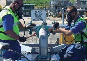Biogas Engineers