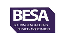 BESA - Building Engineering Service Association