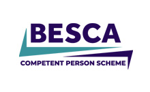 BESCA Competent Person Scheme